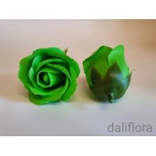 Muilo rožė