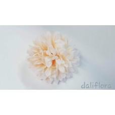 Dirbtinis chrizantemos žiedas