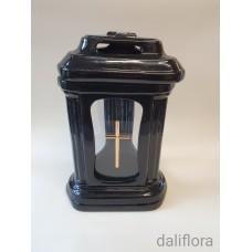 Kapų žvakidė