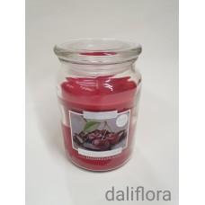 Aromatinė žvakė