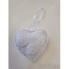 Dekoratyvinė širdelė