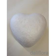 Putplasčio širdelė